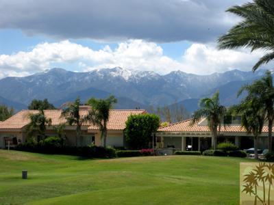 51 Augusta Drive, Rancho Mirage, CA