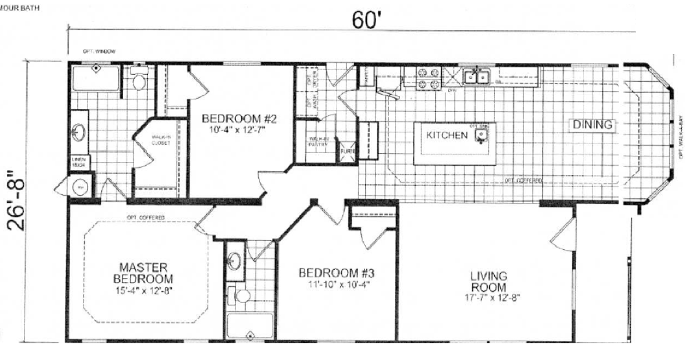 2012 04 01 archive moreover Housing Timber Frame One Layouts And More Houseplan Concept 6 Basement Symbols Houses Best Beautiful Online Floor Plan File Name furthermore Family home plans and more furthermore 399483429420312407 also Oakwood Mobile Home Floor Plans. on skyline mobile homes interiors