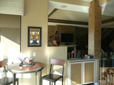 51 Augusta Drive, Rancho Mirage, CA Eat In Kitchen
