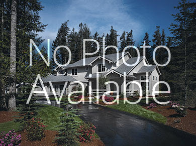 Real Estate for Sale, ListingId:23215254, location: Lot #7 Alexander Drive Paved,Street Lights Asheville 28801