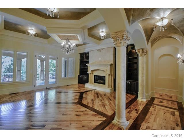 Real Estate for Sale, ListingId: 28169883, Waxhaw, NC  28173