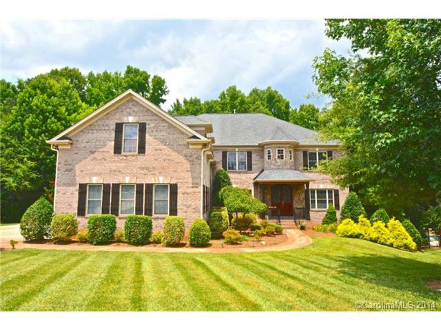 Real Estate for Sale, ListingId: 29222620, Waxhaw,NC28173