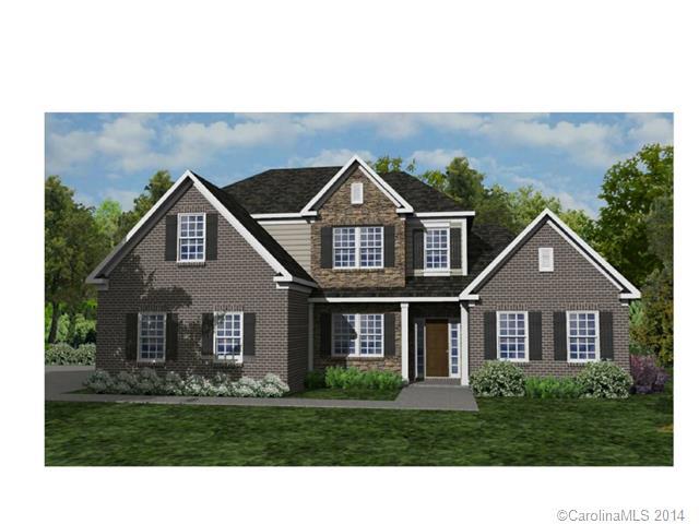 Real Estate for Sale, ListingId: 31367735, Matthews,NC28105