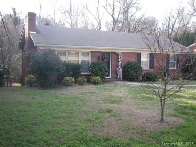 Rental Homes for Rent, ListingId:32230065, location: 948 Heather Lane Charlotte 28209