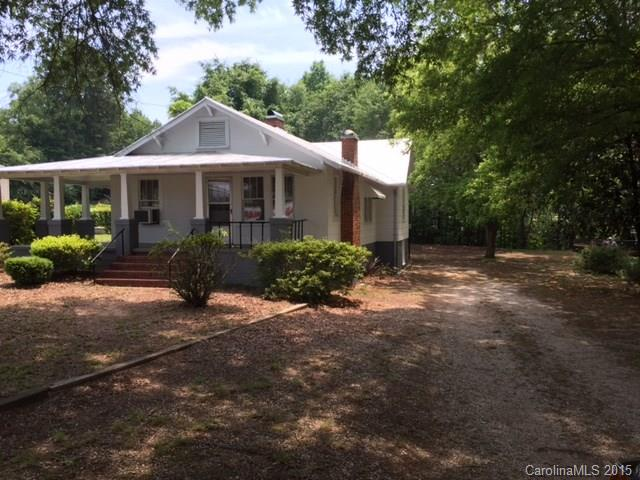 Rental Homes for Rent, ListingId:33353849, location: 222 Stanback Ferry Road Wadesboro 28170