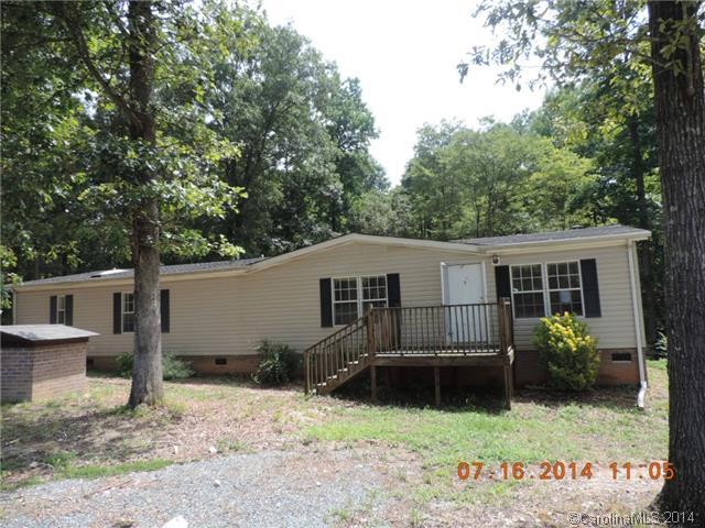 Real Estate for Sale, ListingId: 29222623, Monroe,NC28112