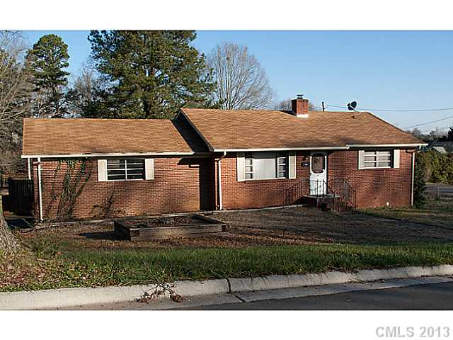 Real Estate for Sale, ListingId: 22695900, Monroe,NC28110