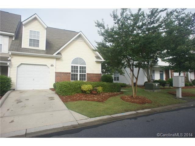 Single Family Home for Sale, ListingId:28393914, location: 1721 Eagle Ridge S Drive # 46 Rock Hill 29732