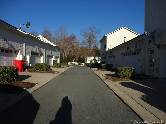 Rental Homes for Rent, ListingId:28908260, location: 140-B Harper Lee Street Davidson 28036