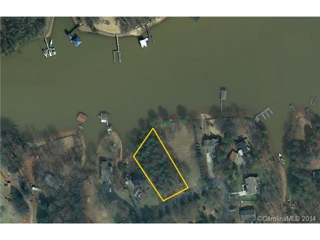 Real Estate for Sale, ListingId: 29828609, Sherrills Ford,NC28673