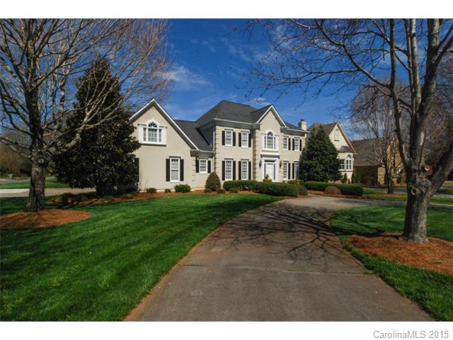 Real Estate for Sale, ListingId: 32307557, Charlotte,NC28277