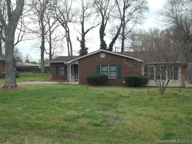 Real Estate for Sale, ListingId: 32465847, Kannapolis,NC28081