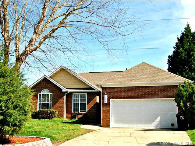 Real Estate for Sale, ListingId: 32941698, Indian Trail,NC28079