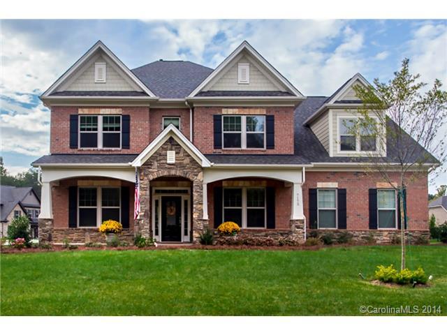 Real Estate for Sale, ListingId: 30439112, Indian Land,SC29707