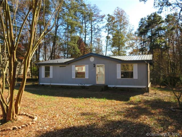 Real Estate for Sale, ListingId: 30732031, Iron Station,NC28080