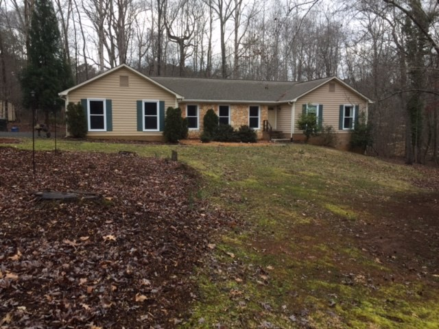 Real Estate for Sale, ListingId: 31367736, Weddington,NC28104