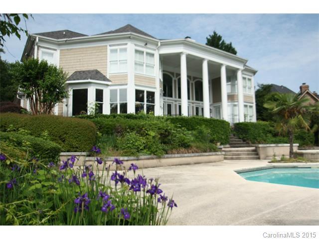 Real Estate for Sale, ListingId: 33254535, Cornelius,NC28031