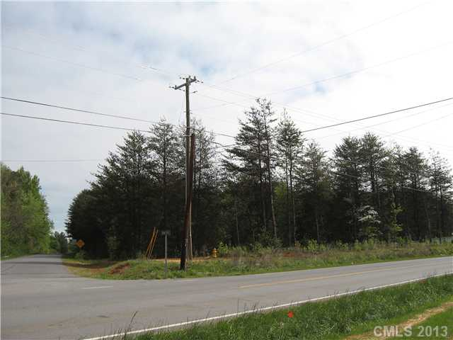 Land for Sale, ListingId:23284461, location: 00 E Nc Hwy 27 Highway # 40,41,42 Lincolnton 28092