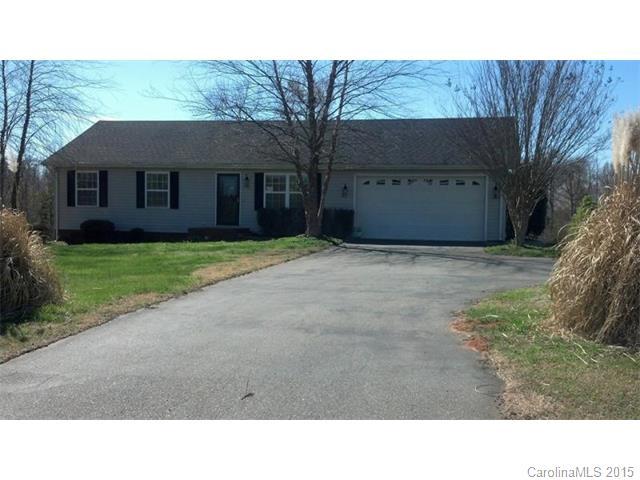 Real Estate for Sale, ListingId: 32886947, Dallas,NC28034