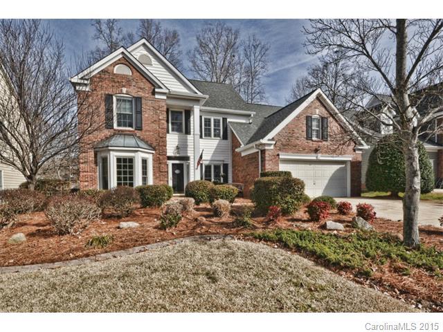 Real Estate for Sale, ListingId: 31532325, Huntersville,NC28078