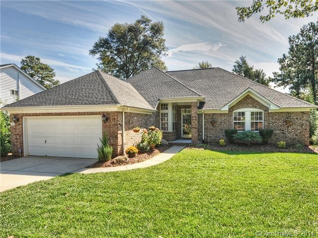 Real Estate for Sale, ListingId: 30481512, Cornelius,NC28031