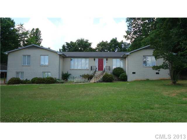Real Estate for Sale, ListingId: 31424899, Gastonia,NC28056