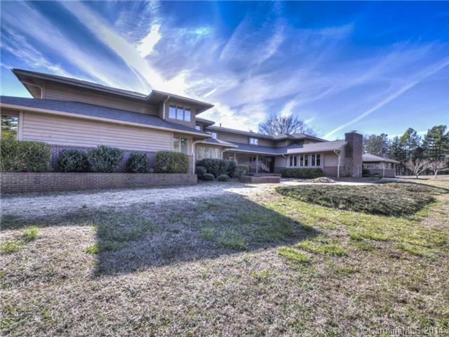 Real Estate for Sale, ListingId: 31246898, Charlotte,NC28278