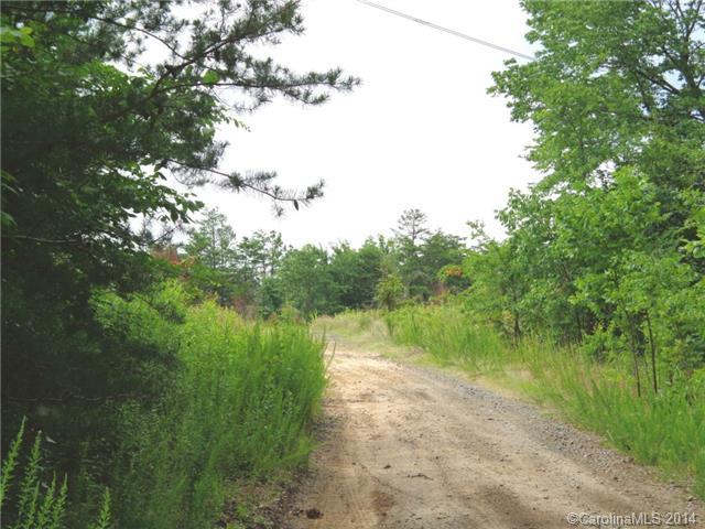 Real Estate for Sale, ListingId: 29460818, Lake Wylie,SC29710