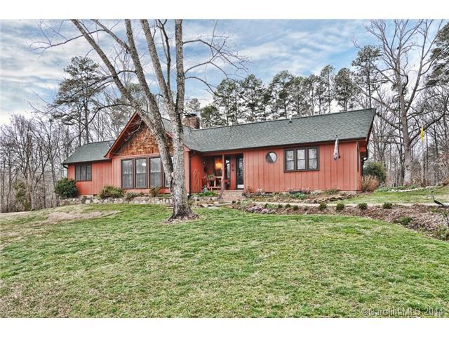 Real Estate for Sale, ListingId: 31272661, Midland,NC28107