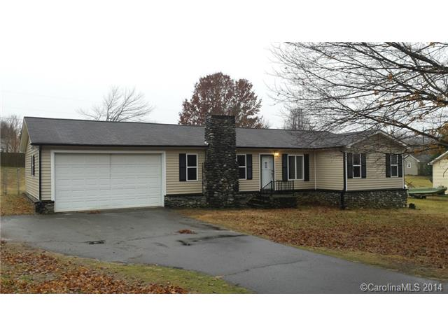 Rental Homes for Rent, ListingId:31383244, location: 117 Idlebrook Road Statesville 28677