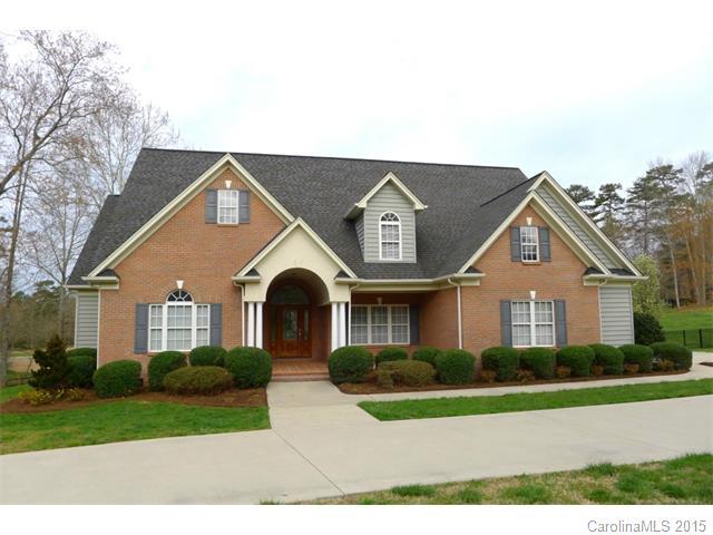 Real Estate for Sale, ListingId: 32689104, Hickory,NC28601