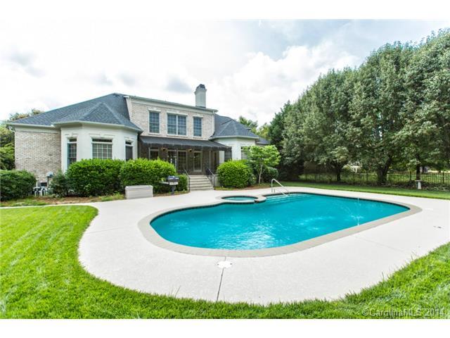 Real Estate for Sale, ListingId: 28889744, Charlotte,NC28277