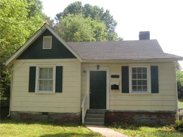 Real Estate for Sale, ListingId: 28659327, Charlotte,NC28208
