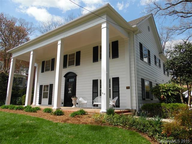 Real Estate for Sale, ListingId: 32689084, Albemarle,NC28001