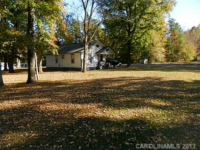 Real Estate for Sale, ListingId: 29761503, Gastonia,NC28056