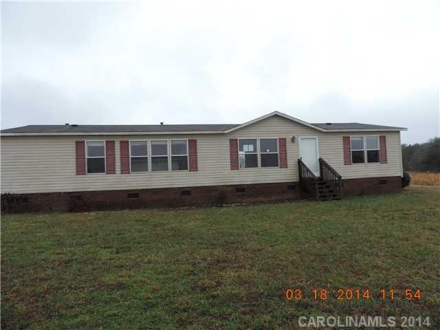 Real Estate for Sale, ListingId: 27418528, Crouse,NC28033