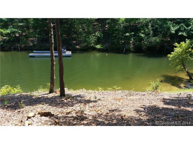Real Estate for Sale, ListingId: 29413116, Lake Wylie,SC29710