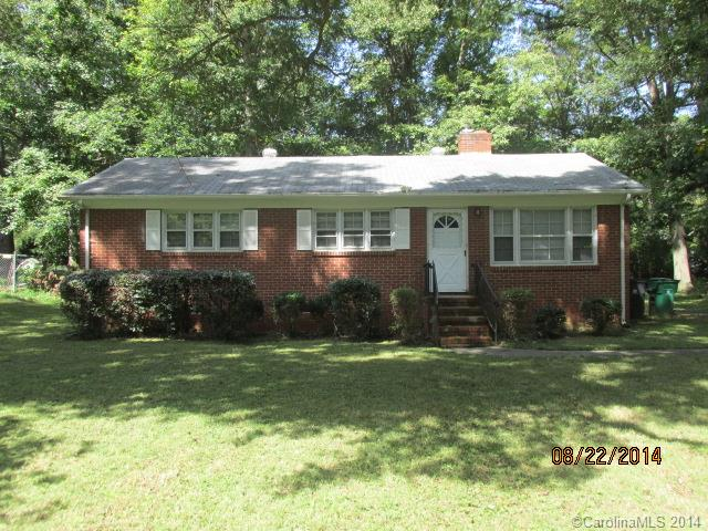 Rental Homes for Rent, ListingId:29649389, location: 122 Stilwell Oaks Circle Charlotte 28212