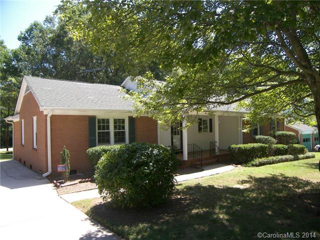 Real Estate for Sale, ListingId: 30439519, Charlotte,NC28211