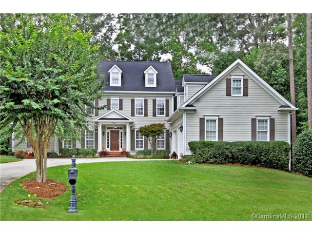 Real Estate for Sale, ListingId: 29880933, Stanley,NC28164