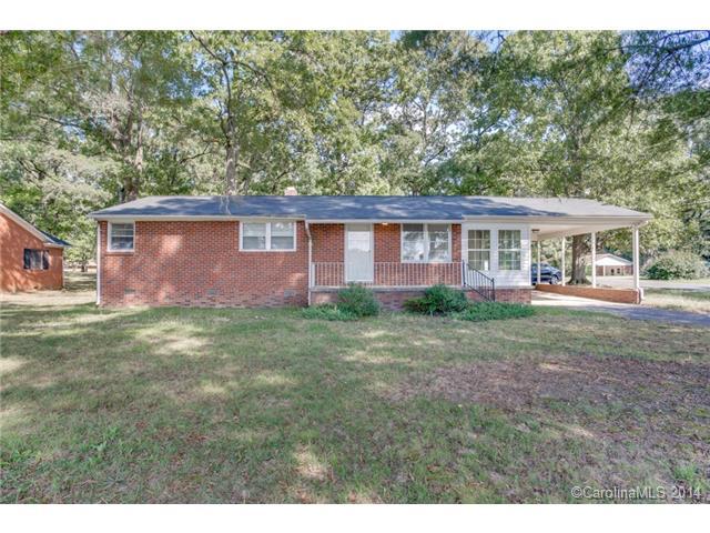 Real Estate for Sale, ListingId: 30439144, Marshville,NC28103