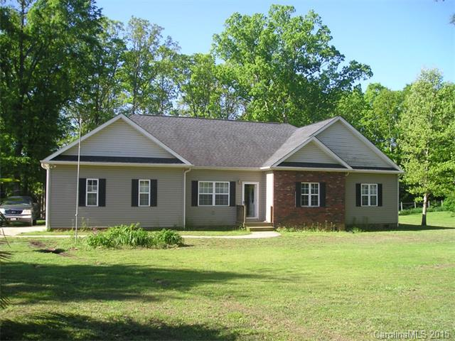 Real Estate for Sale, ListingId: 32962741, Monroe,NC28112