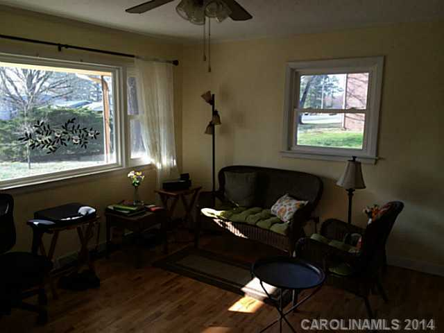 Rental Homes for Rent, ListingId:31633177, location: 816 Dick Street Albemarle 28001