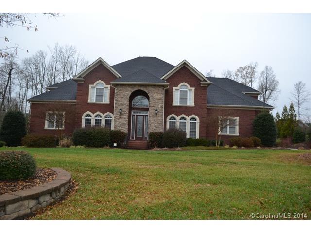Real Estate for Sale, ListingId: 30865303, Rock Hill,SC29732