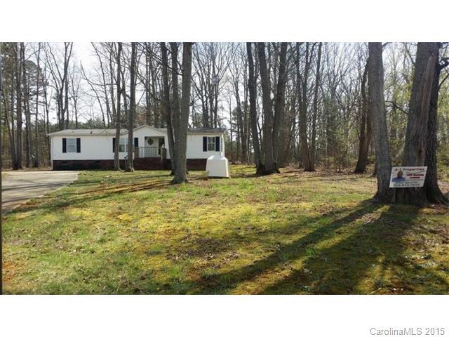 Real Estate for Sale, ListingId:32886955, location: 1022 Wesbrooke Court Bessemer City 28016