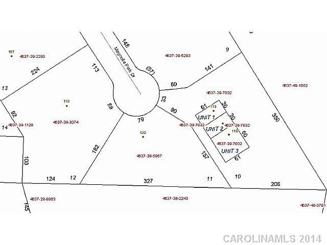 Real Estate for Sale, ListingId: 24447501, Mooresville,NC28117