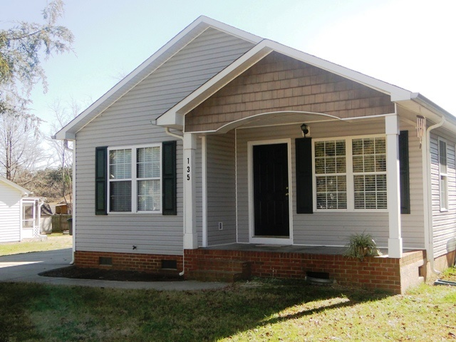 Rental Homes for Rent, ListingId:32381525, location: 135 Mainview Drive Mooresville 28117