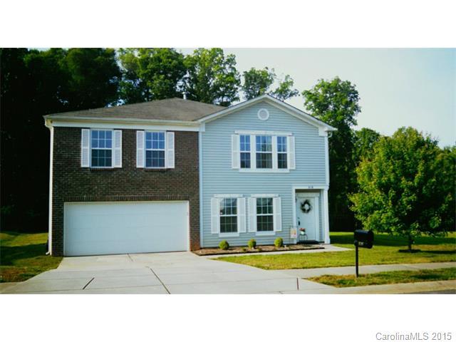 Real Estate for Sale, ListingId: 31675846, Gastonia,NC28052