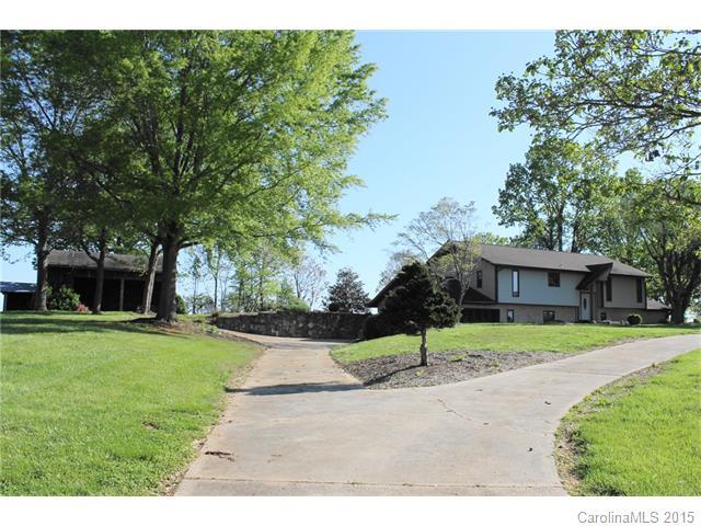 Real Estate for Sale, ListingId: 32639978, Harmony,NC28634