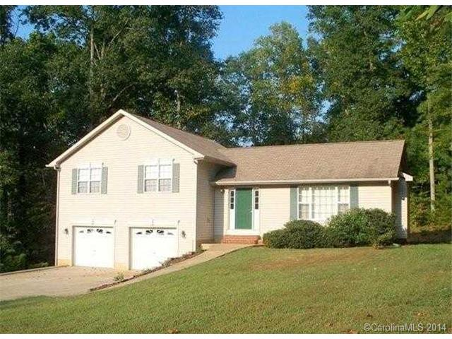 Rental Homes for Rent, ListingId:29064952, location: 6012 Aquarian Way Lincolnton 28092